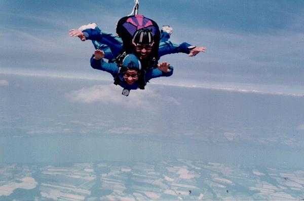 Renee_sky_diving