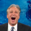 jon stewart fox news shutdown