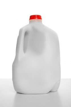 dairy-test-milk-jug-image