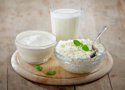 dairy-test-milk-products-image