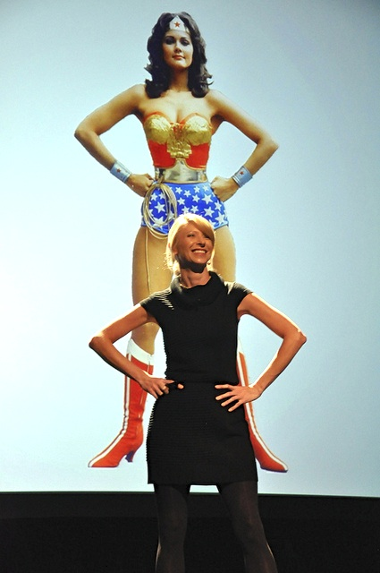 wonderwomanamycuddy