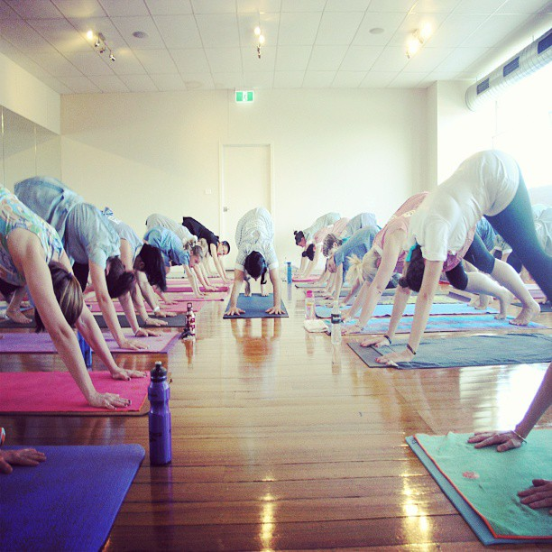 yogaflame3