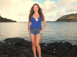 Happier & Healthy in Hawaii