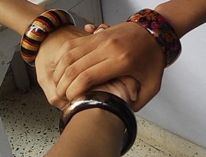 THREE_BEST_FRIENDS