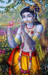 krishna_flute_original