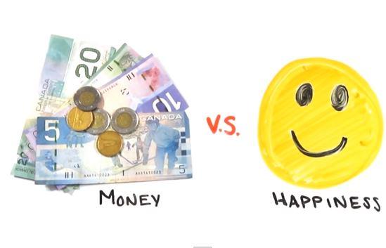 money capture