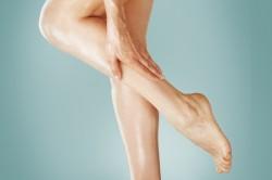 beauty secrets abhyanga oil massage image