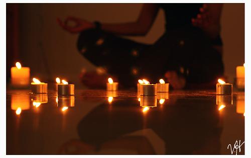 Photo: Vinni/Flickr http://www.flickr.com/photos/vinni/