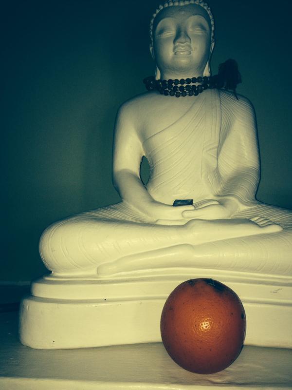 buddha_orange_jennifer_moore
