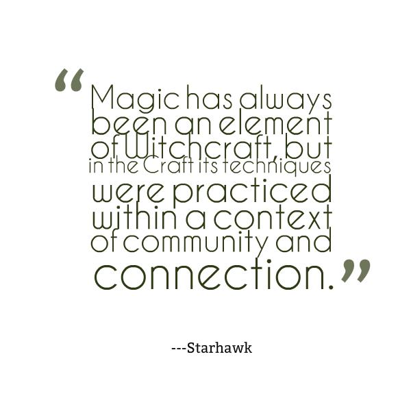 magic (14)