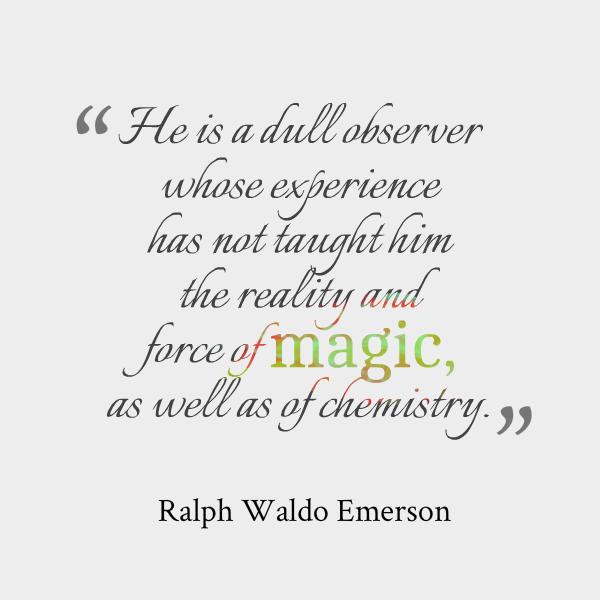 magic (20)
