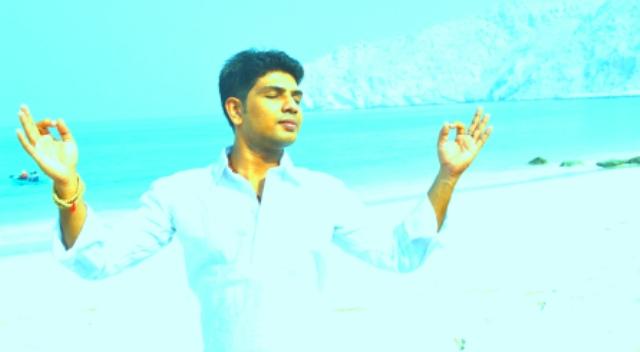 Photo: Vishnu Prasad
