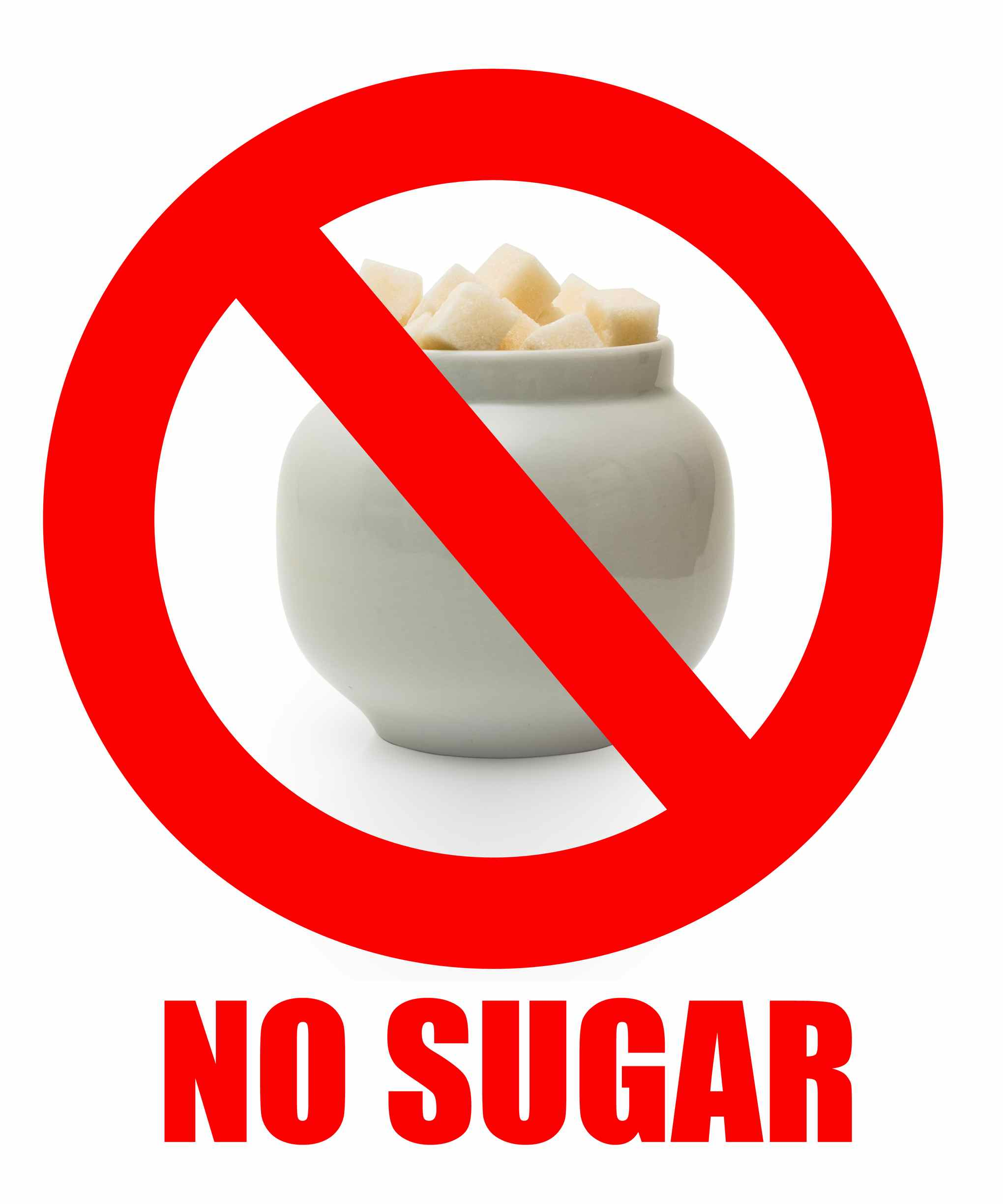 If one is trying to cut sugar out of their diet, there aren't a whole lot  of options available when it comes to the world of baking.
