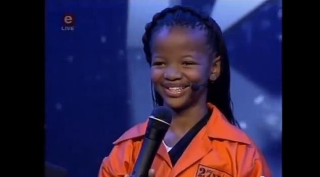 screenshot south africa's got talent