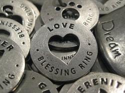 lovelessons