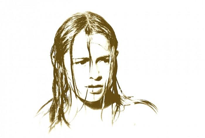 Anneke-Age11