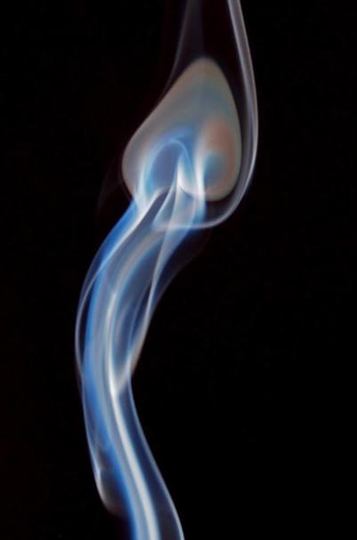 smoke_phallus_CW_Bau
