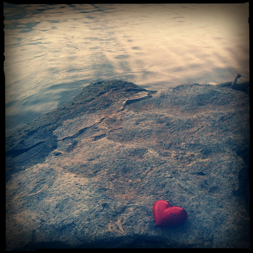 Seekingheart