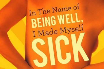Sick_s640x427