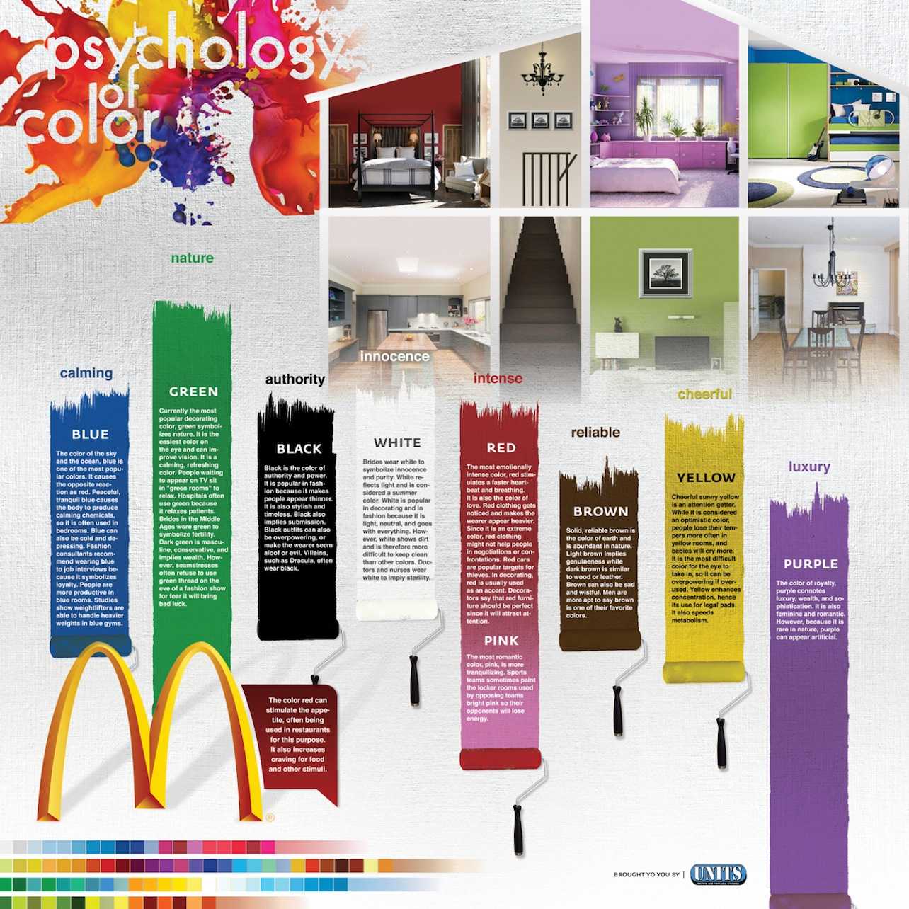 the psychology of color chris beck elephant journal