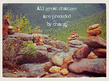 allgreatchanges