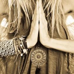 gabriela meditation