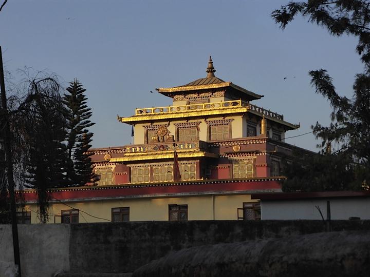 linda lewis nepal