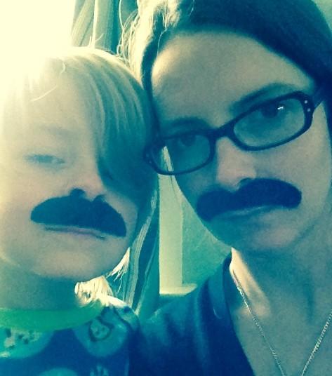 mustaches_mom_Atticus