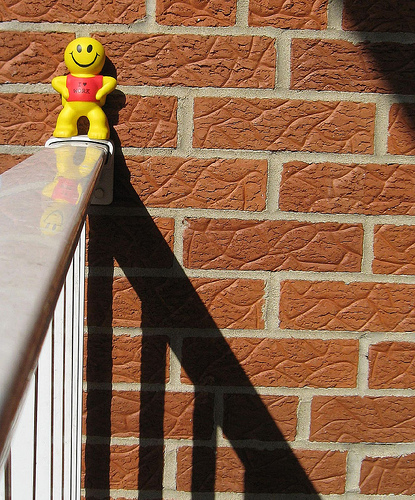 http://www.flickr.com/photos/elycefeliz/3356480842/sizes/l/