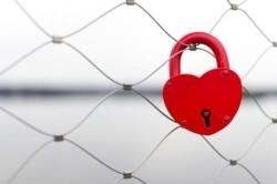 padlock_heart