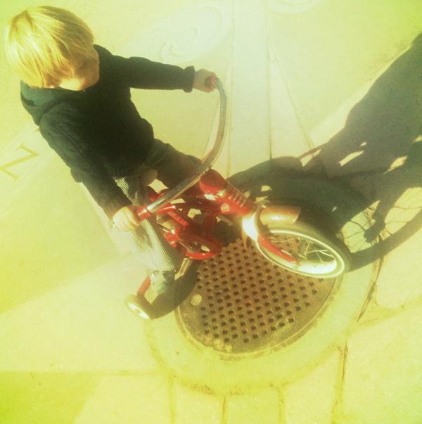 red bike_Jennifer_Moore_web