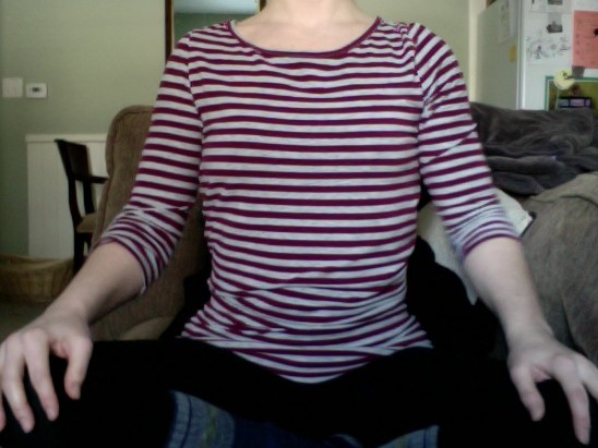 sit_quietly_meditate_Jennifer_Moore