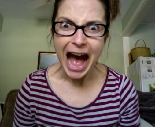 want_scream_Jennifer_Moore