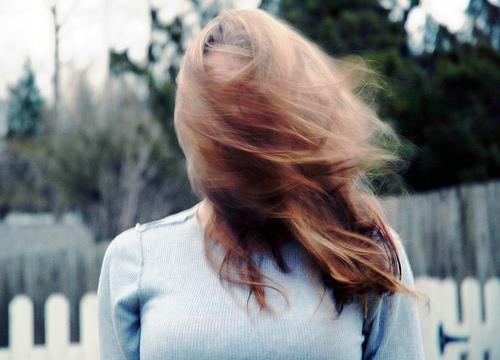 http://www.flickr.com/photos/evilerin/