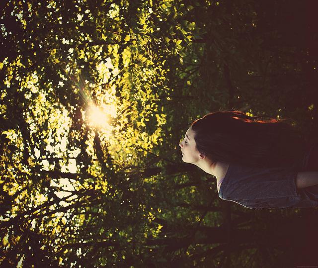 http://www.flickr.com/photos/martinaphotography/7273286382/sizes/z/