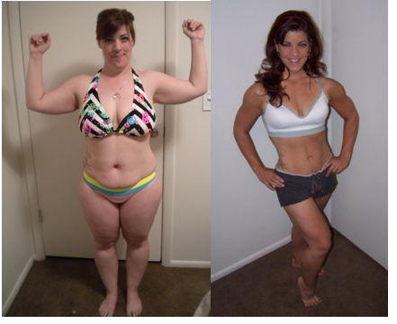 Novo weight loss nyc reviews photo 1