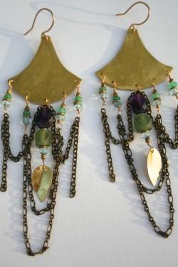 swati jr jewelry