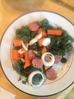 Simple_Paleo_Compliant_Meal