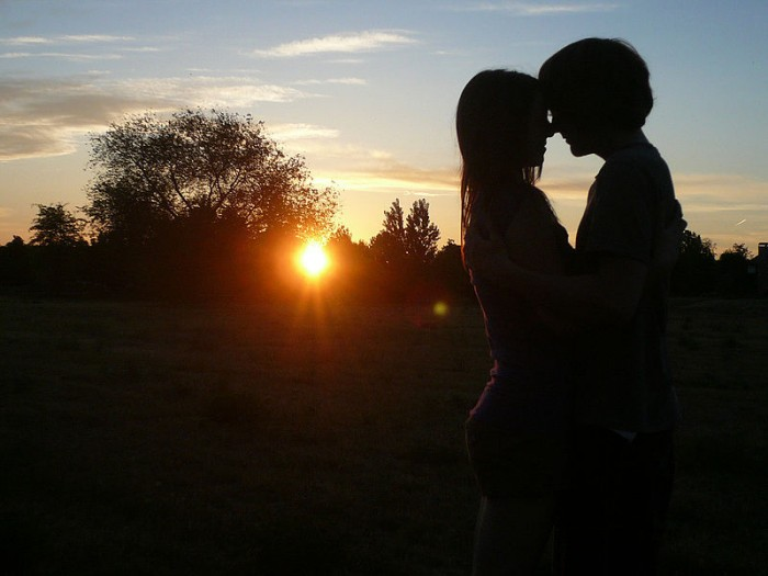 The_love_of_my_life