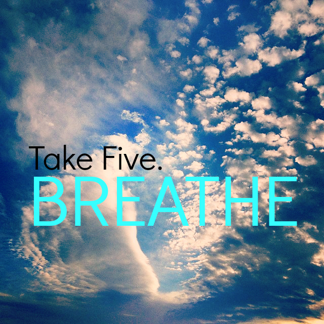 breathe_takefive_Jennifer_Moore