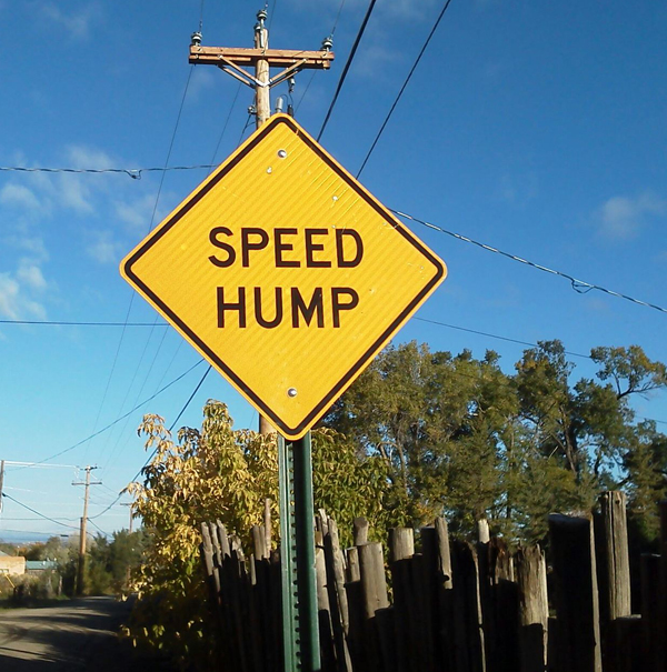 speed hump_lowres_Jennifer_Moore
