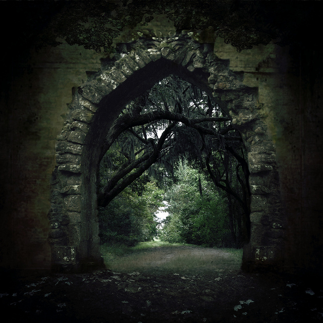 Brenda Clarke Path