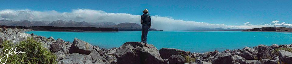 Freedom, New Zealand
