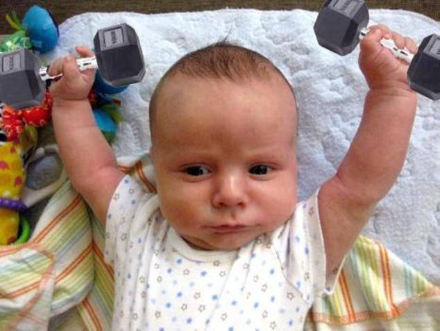 Funny_work_out_2013-09-16_10-48