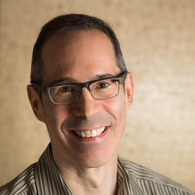 Richard Karpel