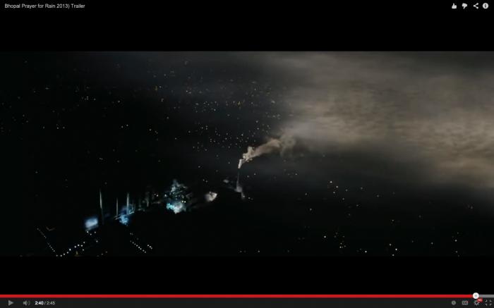 Screen Shot 2014-04-11 at 11.09.51 AM