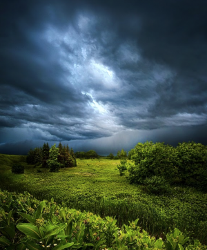 Phil Koch Pixotohttp://www.pixoto.com/images-photography/landscapes/prairies-meadows-and-fields/chance-of-rain-130311795