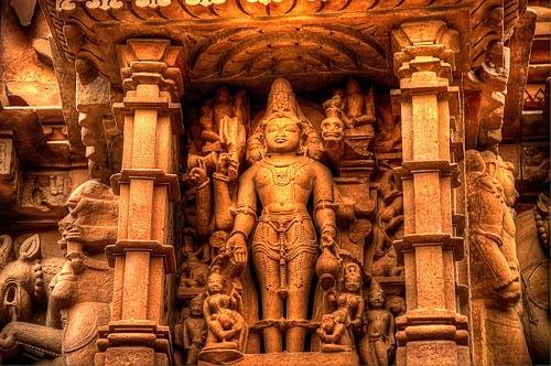 Vishnu 2