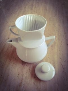 dripconecoffee