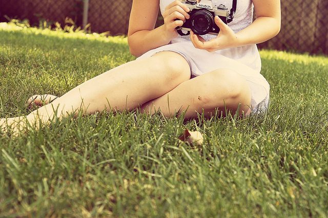 photography summer picture camera hobby interest
